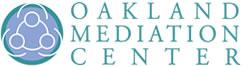 Oakland Mediation Center